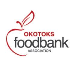 OKFB-Logo